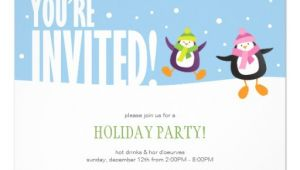 Cute Holiday Party Invites Sayings Cute Quotes for Party Invitations Quotesgram