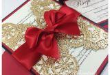 Cute Quinceanera Invitations Best 25 Sweet 15 Invitations Ideas On Pinterest