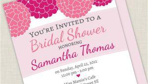 Cute Sayings for Bridal Shower Invites Bridal Shower Invitations Cute Sayings Bridal Shower