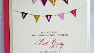 Cutest Baby Shower Invitations Ever Greenerme Invitations Paper Goods Design the