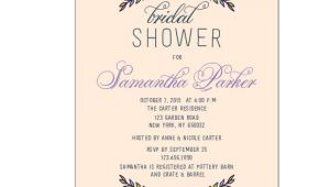 Cvs Bridal Shower Invitations Cvs Wedding Shower Invitations – Mini Bridal