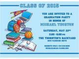 Cvs Graduation Party Invitations Cvs Photo Graduation Invitations Next Day Party