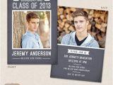 Cvs Graduation Party Invitations themes Cvs Birthday Cards with Photo Printing Gradu On