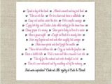 Date Night themed Bridal Shower Invitations Bridal Shower Invitations with A Date Night theme Shower