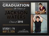 Design Graduation Invitations Online Free 19 Graduation Invitation Templates Invitation Templates