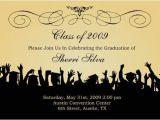 Design Graduation Invitations Online Free Free Graduation Templates Downloads Free Wedding