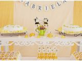 Despicable Me Baby Shower Invitations Baby Shower Invitation Luxury Despicable Me Baby Shower