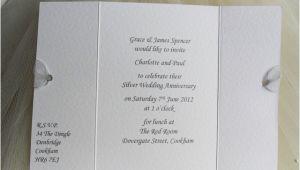 Diamond Wedding Invitation Template Diamond Wedding Anniversary Invitations 60th Wedding