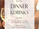Dinner Party Invitation Template Classic Dinner Dinner Party Invitation Template Free
