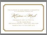 Dinner Party Invitation Text Message Invitation Text for Dinner Best Party Ideas