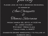 Dinner Party Invite Wording Dinner Party Invitation Wording Casual Pictures Ebookzdb Com