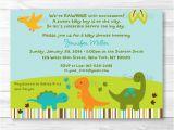 Dinosaur Baby Shower Invitations Online Cute Dinosaur Baby Shower Invitation Dinosaur Baby