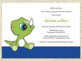 Dinosaur Baby Shower Invitations Online Dinosaur Baby Shower Invitations