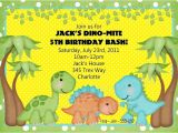 Dinosaur Baby Shower Invitations Online Free Printable Dinosaur Baby Shower Invitation