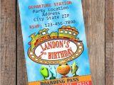 Dinosaur Train Invitations Birthday Dinosaur Train Birthday Invitation Train by