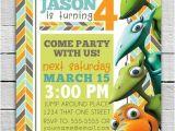 Dinosaur Train Invitations Birthday Dinosaur Train Custom Birthday Party Printable Invitation
