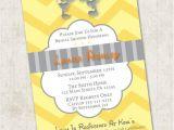 Disney Bridal Shower Invitation Wording 17 Best Ideas About Disney Bridal Showers On Pinterest