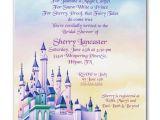 Disney Bridal Shower Invitation Wording Best 25 Disney Bridal Showers Ideas On Pinterest