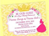 Disney Bridal Shower Invitation Wording Disney Bridal Shower Invitation Quotes
