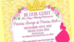 Disney Bridal Shower Invitation Wording Disney Bridal Shower Invitation Quotes