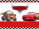 Disney Cars Birthday Party Invitations Templates Moms Kid Party Link Disney Cars Party Invitation
