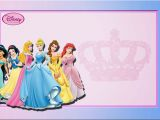 Disney Princess Birthday Invitations Free Printable Disney Princess Free Printable Invitations or Photo