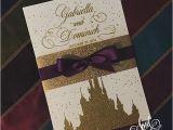 Disney themed Wedding Invitations 894 Best Invitations Programs Images On Pinterest Card