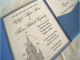 Disney themed Wedding Invitations Best 20 Fairytale Wedding Invitations Ideas On Pinterest
