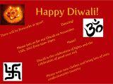 Diwali Party Invite Template Invitation Wordings for Diwali Party Gallery Invitation