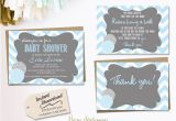 Diy Baby Shower Invitation Kits Cards Ideas with Diy Baby Shower Invitation Kits Hd