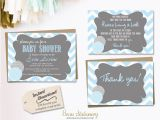 Diy Baby Shower Invitation Kits Cards Ideas with Diy Baby Shower Invitation Kits Hd
