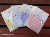 Diy Baby Shower Invitation Kits Diy Baby Shower Invitation Kits Various Invitation Card
