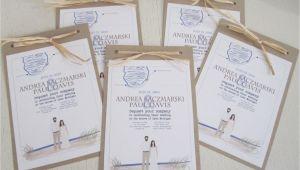 Diy Bridal Shower Invitations Michaels Diy Wedding Invitations Kits Michaels Various Invitation