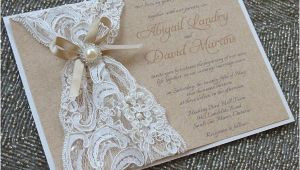 Diy Bridal Shower Invites Bridal Shower Invitations Easyday
