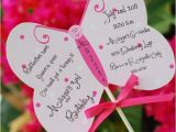 Diy butterfly Birthday Invitations 174 Best Images About Birthday Party Invitations On