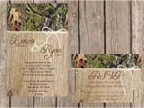 Diy Camo Wedding Invitations Camo Wedding Images On with How to Diy Wedding Invitations