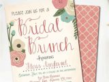 Diy Free Printable Bridal Shower Invitations Printable Bridal Shower Invitations You Can Diy