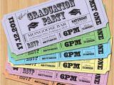Diy Graduation Party Invitations 48 Best Images About Graduation Party Ideas On Pinterest