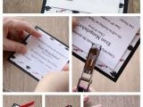 Diy Graduation Party Invitations Graduation Party Ideas Diy Projects Craft Ideas How to S