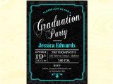 Diy Graduation Party Invitations Graduation Party Invitations 8 Design Template Sample