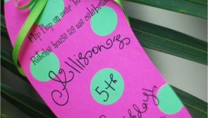 Diy Pool Party Invitation Ideas Diy Pool Party Luau Flip Flop Birthday Invitation