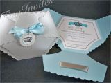 Diy Prince Baby Shower Invitations Prince Baby Shower Invitations Diy Printed Mickey Mouse
