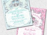 Diy Prince Baby Shower Invitations Prince or Princess Baby Shower Invitations Prince by