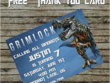 Diy Transformer Birthday Invitations 13 Best Images About Transformers On Pinterest