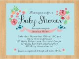 Do It Yourself Baby Shower Invites Do It Yourself Baby Shower Invitations Cute Baby Shower