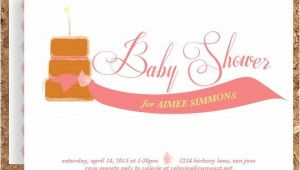 Do It Yourself Baby Shower Invites Do It Yourself Baby Shower Invitations Free Printable