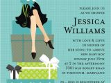 Doc Milo Baby Shower Invitations Baby Shower Invites 10 Handpicked Ideas to Discover In