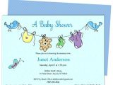 Download Free Baby Shower Invitations Amazing Baby Shower Invitation Templates for A Boy for