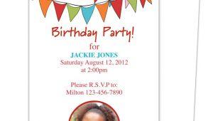 Download Free Birthday Party Invitation Templates Birthday Party Invitation Templates Free Download