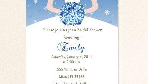 Downloadable Bridal Shower Invitations Bridal Shower Invitation Templates Bridal Shower
